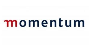 home-momentum